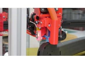 3DTox Scalar