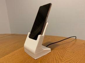 Dock Nokia 7 plus