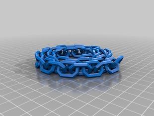 chain_x_50