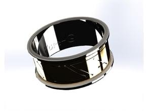 Cyber Ring