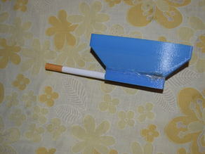 rolling machine electric cigarette