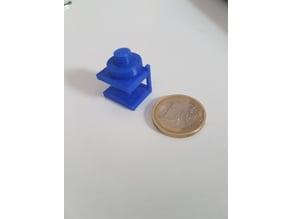 Miniclamp