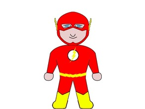 My Flash