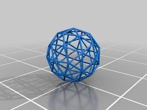 A Ball ?
