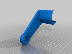M3D Filament Guide