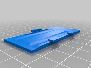 Battery_cover_Logitech_Dinovo_Keyboard_Mediapad