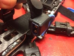 XT60 Battery Strap Holder
