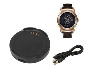 Soporte de carga para Smartwatch
