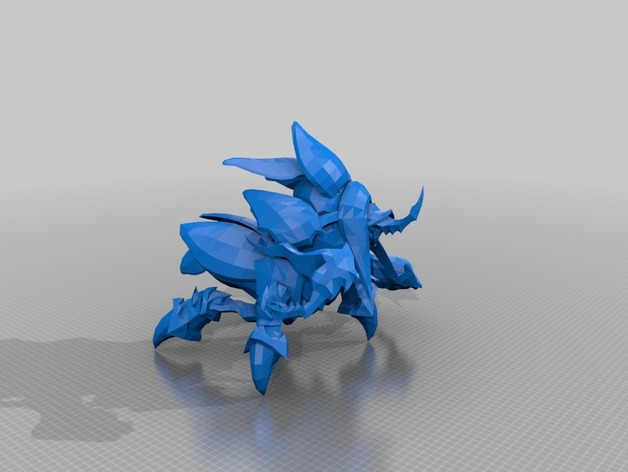 Heroes Of The Storm Anub Arak By Mylakovich Thingiverse If you're new here, make sure you check out the tour for a 1 minute introduction. heroes of the storm anub arak by