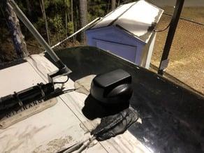 Panorama LGMM Cellular Antenna Mount