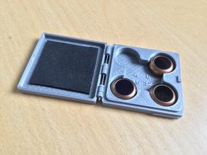Mavic PolarPro Filter box