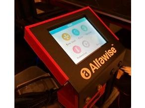 Alfawise LCD Bumper