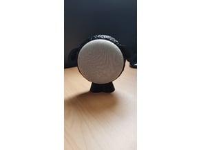 GoogleHome mini mouton
