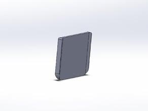 Divider for Utility box
