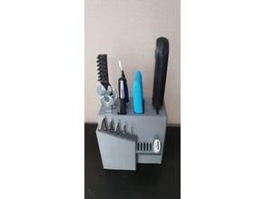 Porte outils CR-10(S)
