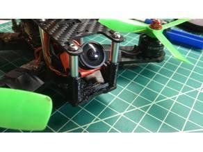 Runcam Split camera holder for QAV 180 / 210