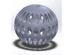 Impossible Sphere-ception