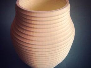 Vase1202