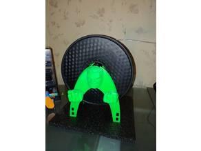 hulk spool holder