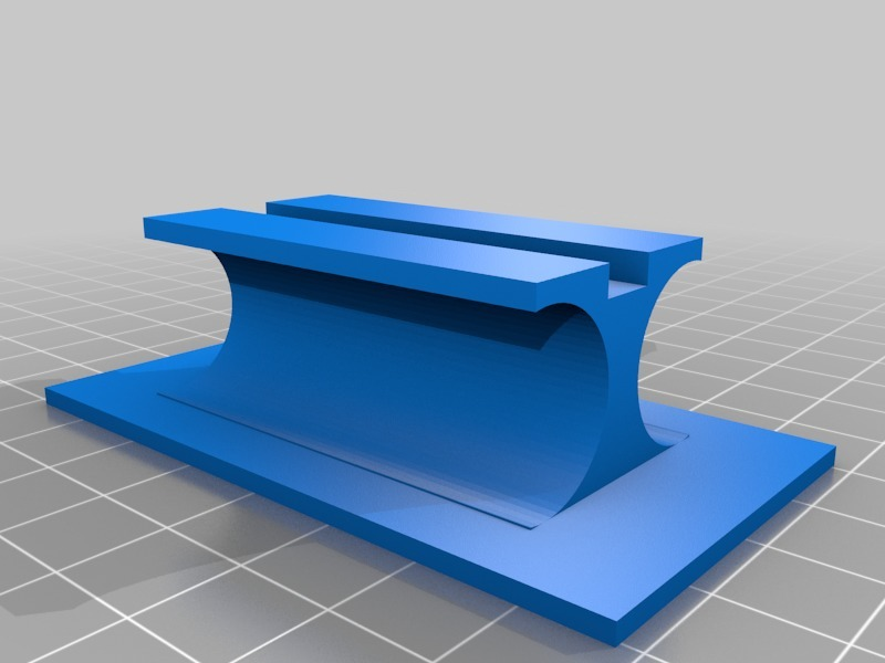 Jumper T16 Internal Charger Mod by Igull - Thingiverse