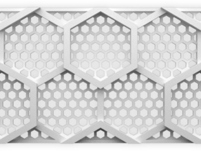 Panel_5.25_inch_for_computer_chassis_v.1