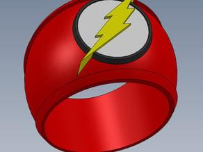 Flash Ring