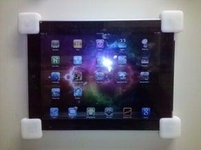 iPad Magnetic Mount