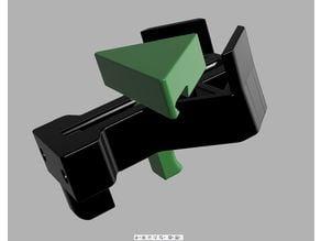 Corner Clamp / Eckenspanner
