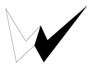 kamen rider w logo