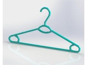 Cintre / Hanger