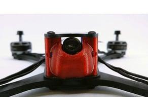 Protector de cámara para AK200