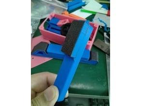 Sanding Stick