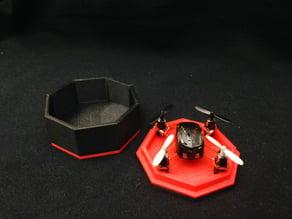 X-Octo Box for the Proto X Quadcopter