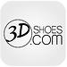 3dshoes
