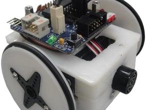 Miniskybot 2
