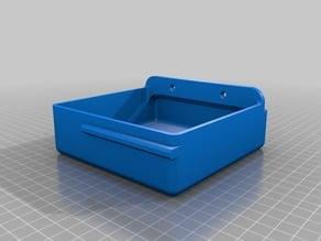 Front_Box_4_Ender_3