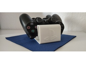 PS Controller Stand