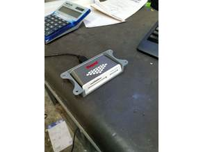 Kingston Sd Card holder