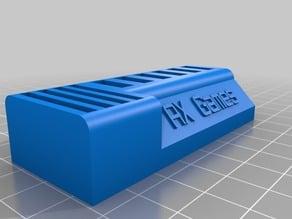 USB_Holder