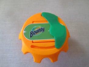 Bounty Buddy