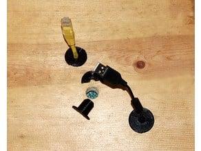 Cable Plug