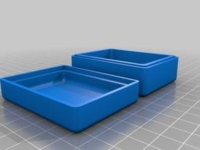 Project Box