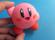 Cor Rosa/Pink