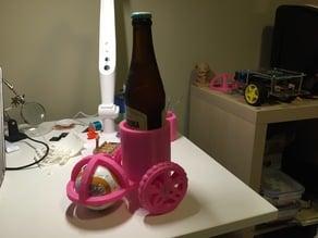 Beer Bot for Sphero v 1.0