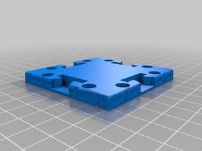 TT_Dungeon_2x2_Base_OpenLOCK_Magnet_Base