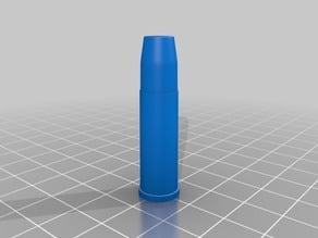 Dan Wesson Shells 6mm