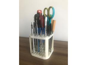 Tool / Pen / Pencil Holder