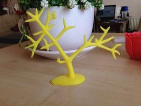 Tree of Life - shelf ornament