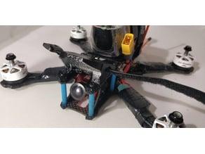 Amax Forerunner Camera Mount