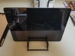 Multi-iPad Stand